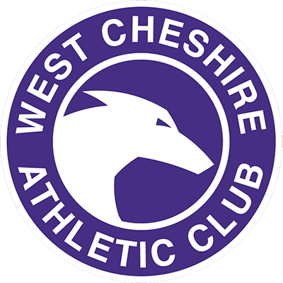 West Cheshire Athletic Club